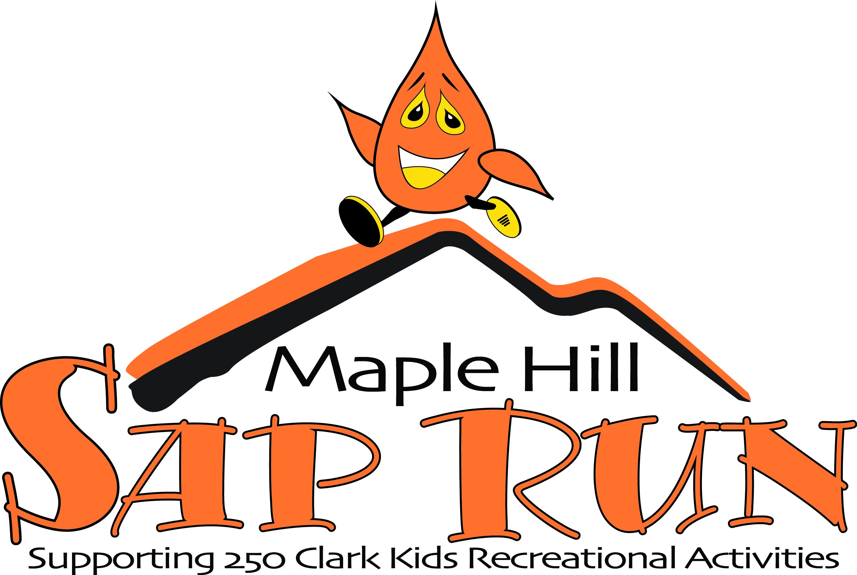 Sap Run Logo V3