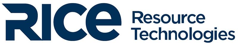 Rice Resource Tech logosm