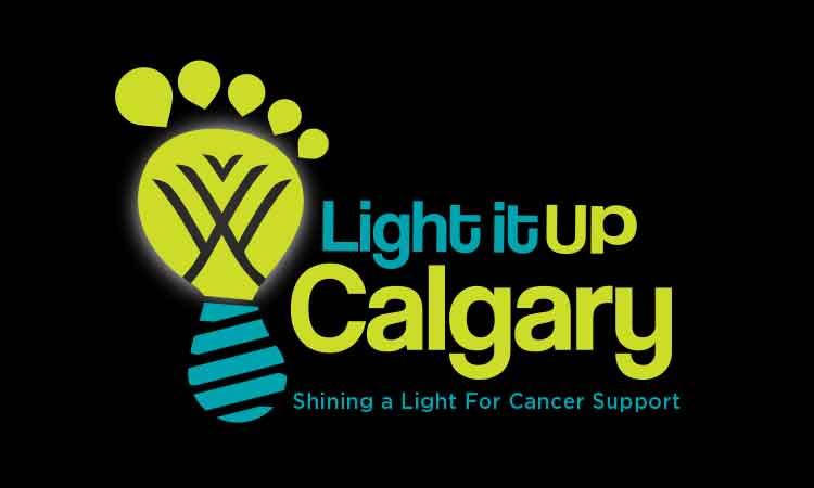Lightit Up logo FINAL black