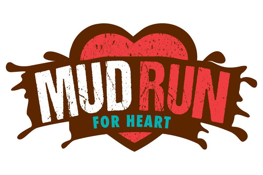 mudrun logo18 11 15
