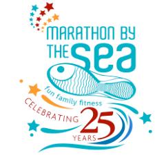 marathonbythesea25yrs