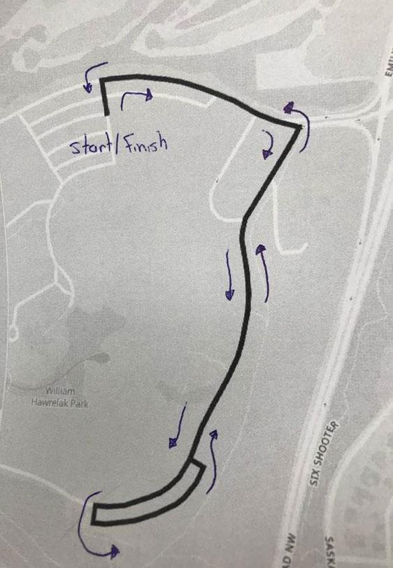 yeg run crew map 1