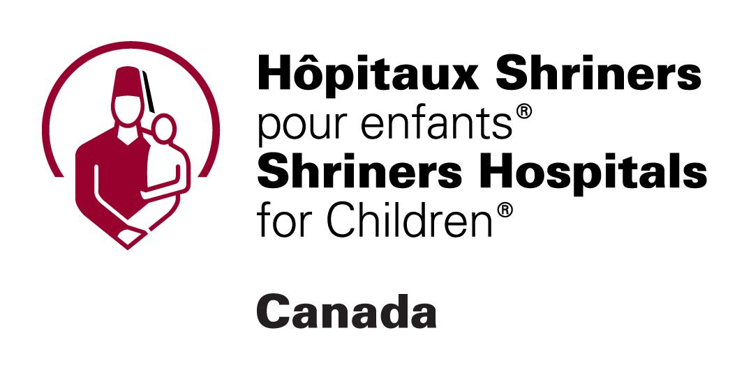 Shriners Logo3