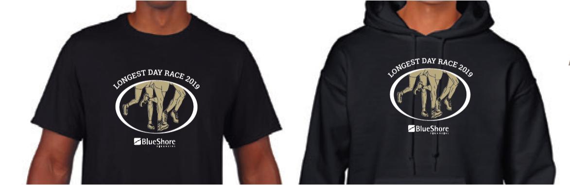 shirt2019design