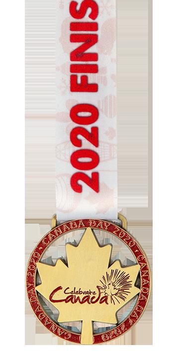 Medal Canada2020web