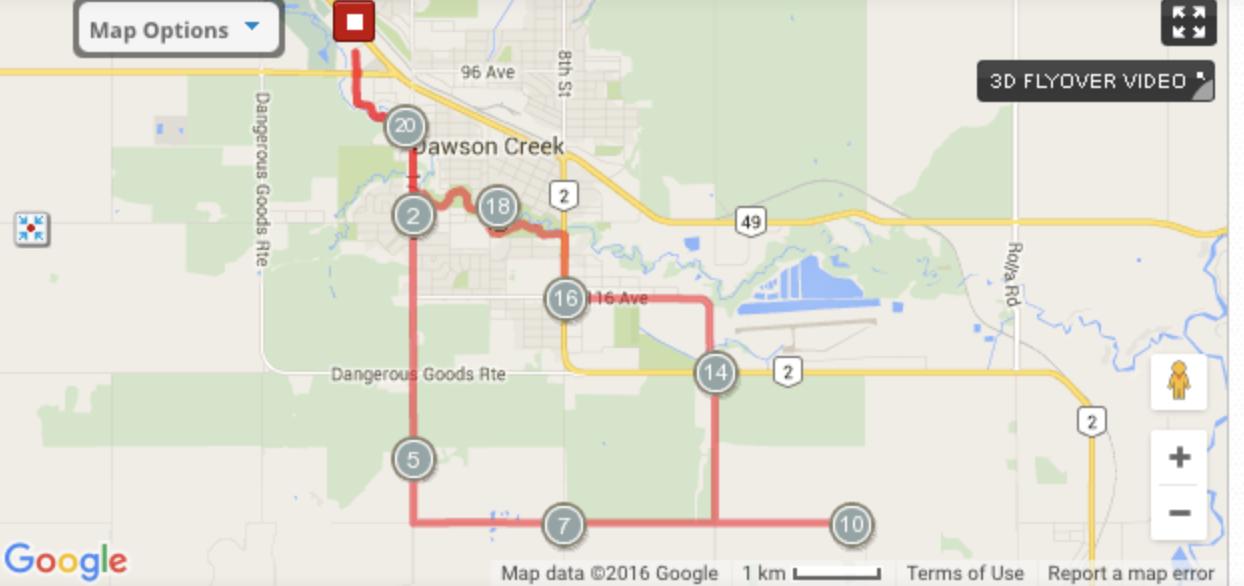 halfmarathon