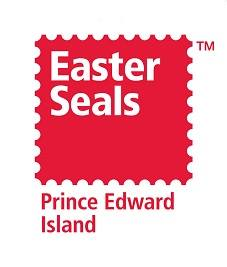Easter Seals 2017