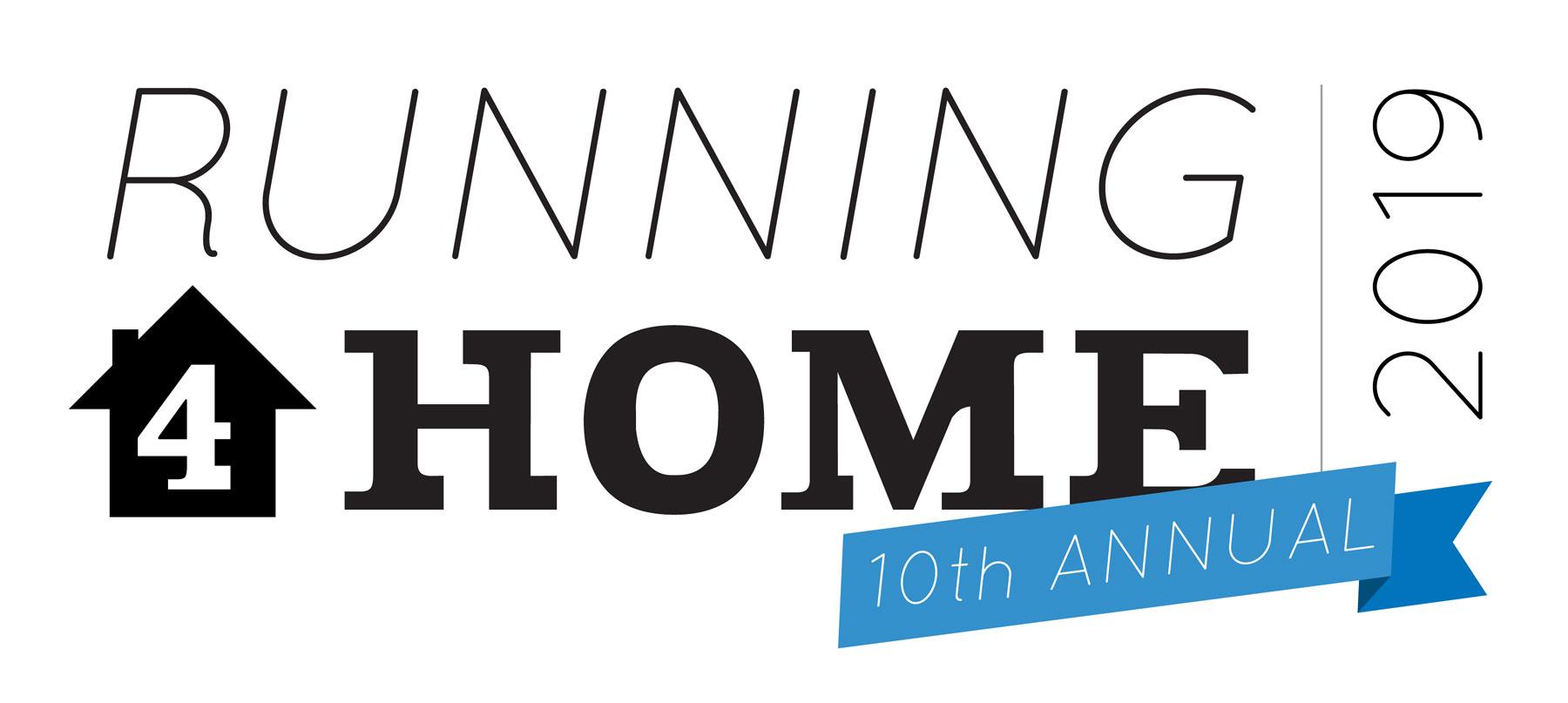 Running4 Home anniversary10