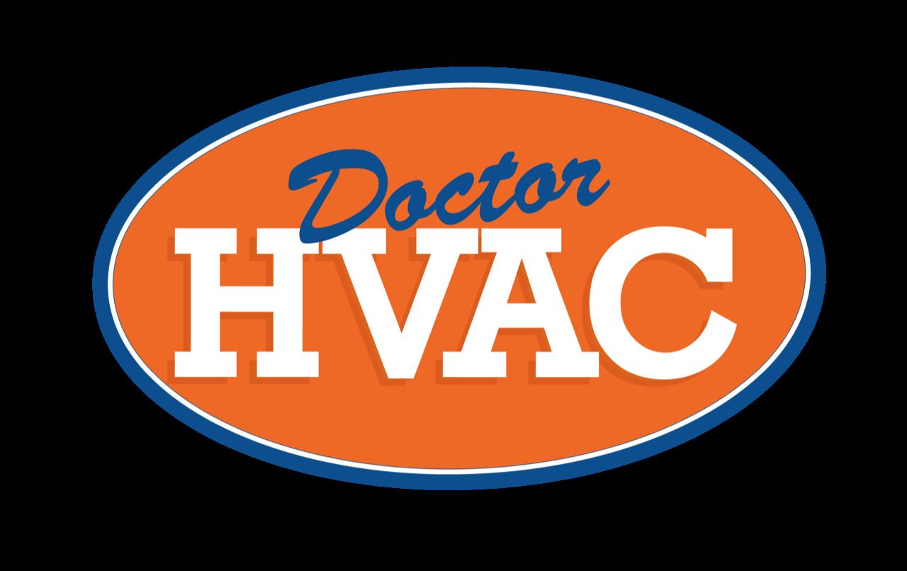 Doctor HVAC