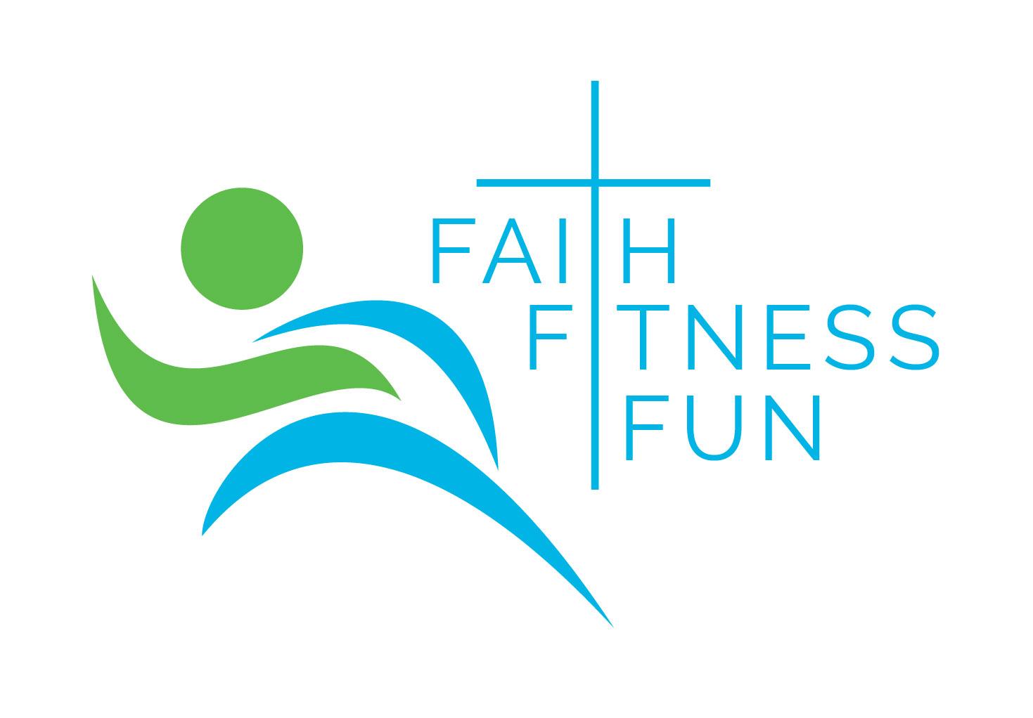 FFF Logo Colour