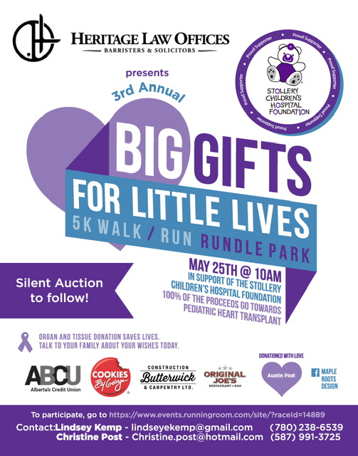biggifts4littlelives