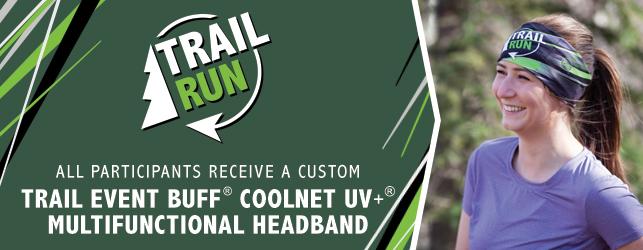 Trail Run Banner Updated