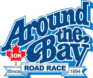 Bay Logo300