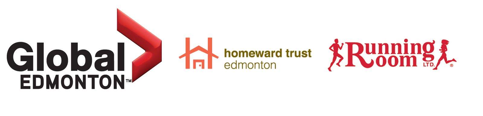 Homeward Sponsors2019