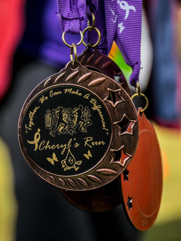CRFA  medalweb