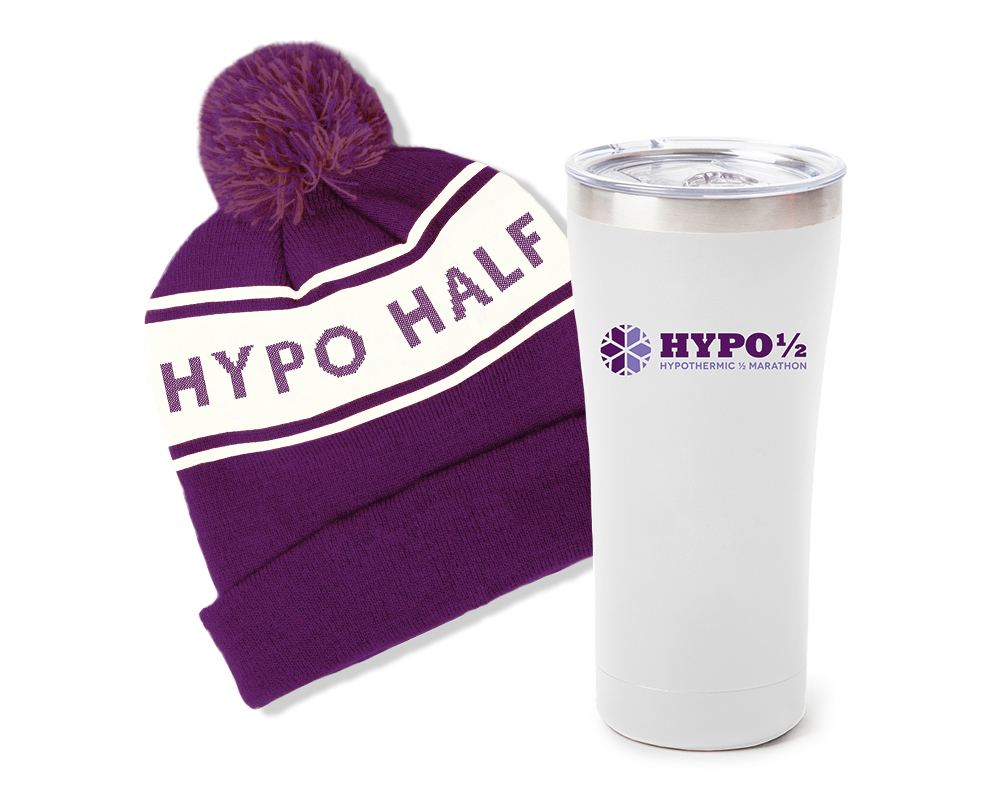 hypohalf2020 winter pack banner 1000x800 1