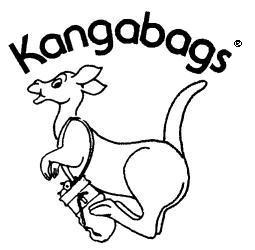 kangabags
