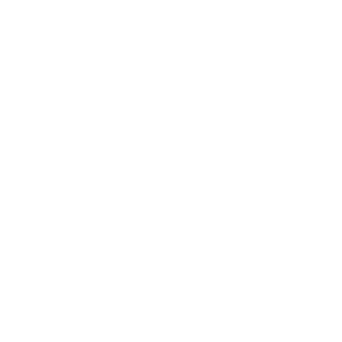Run Crew Relay logo white