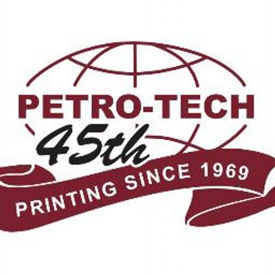 Petro Tech