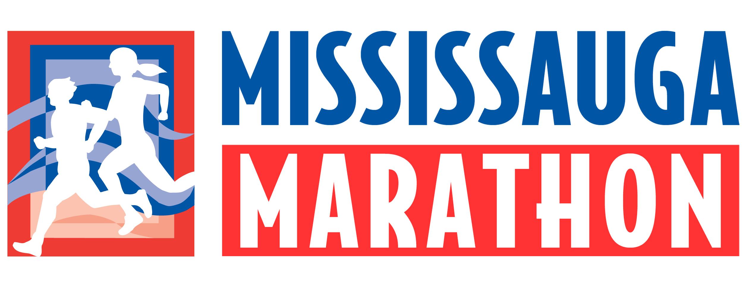 Miss Marathon2020banner