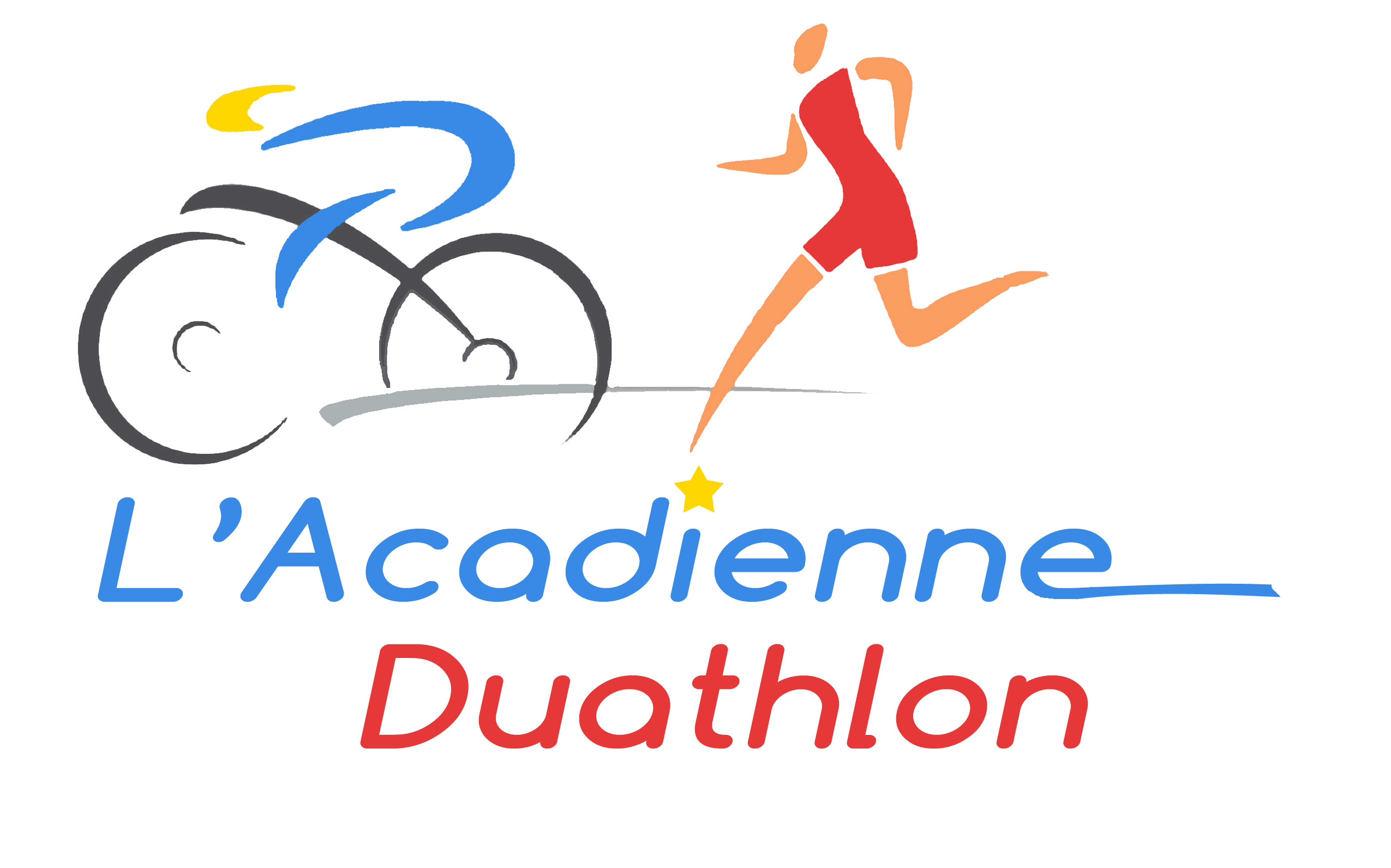 Logo Duathlon 72dpi
