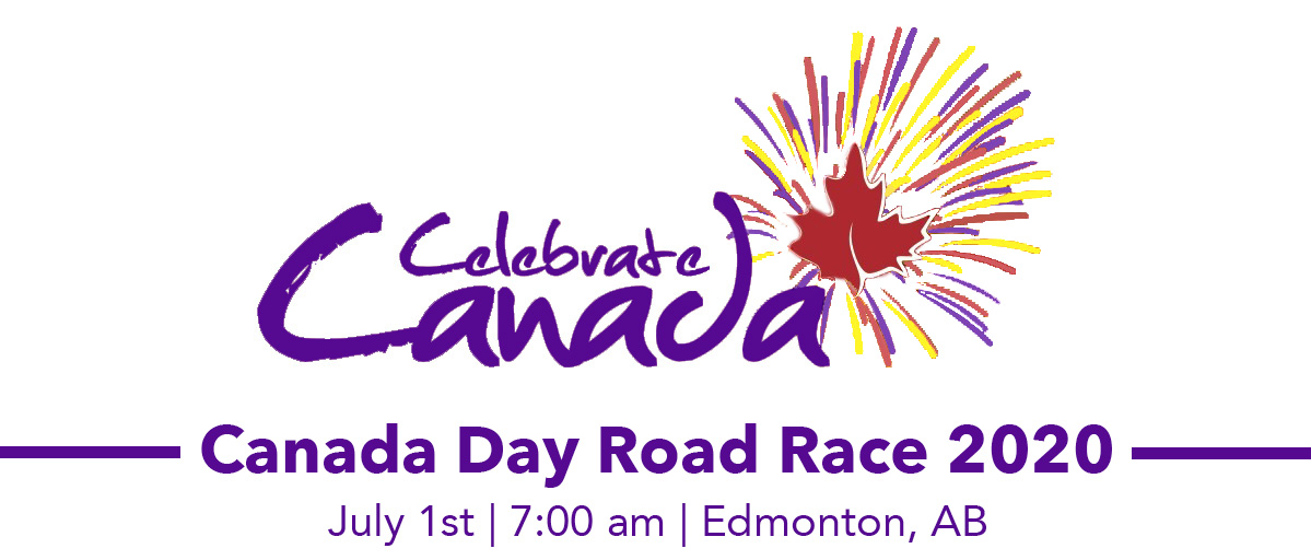 yeg canada day road race 2020 new