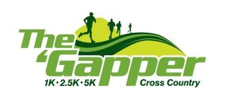 Gapperlogojpg
