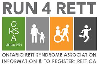 Run4 Rett April19