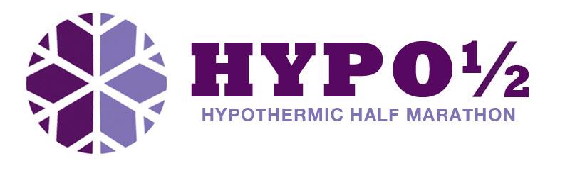 hypo banner 2020