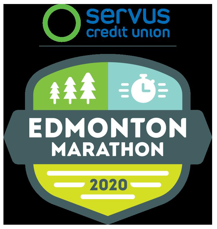 SEM2020 logo