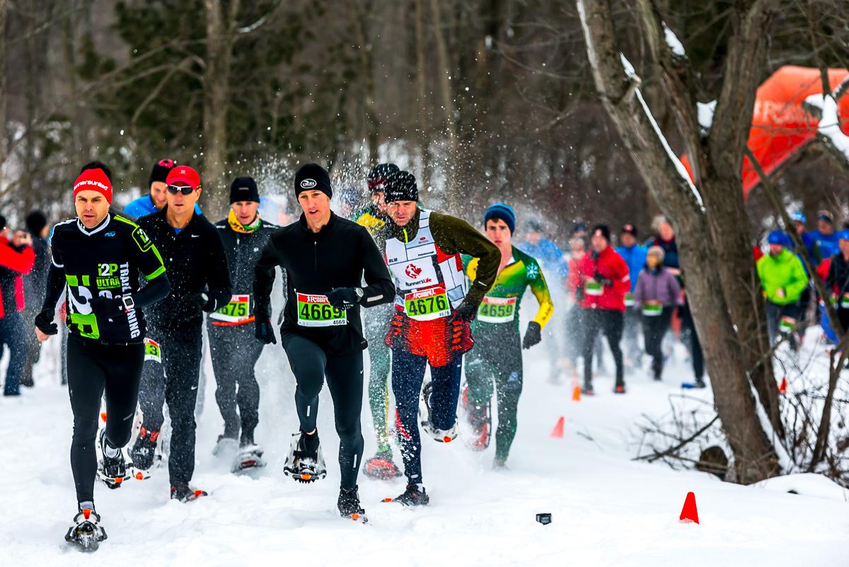 Dion Race