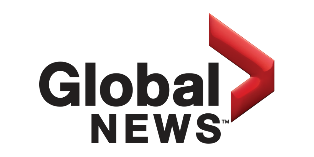 logo globalnews