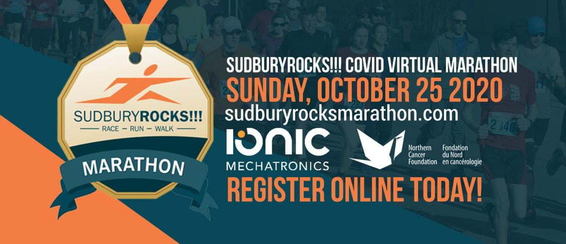 sudburyrocks virtual logo 2020 orig
