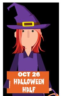 halloween mascot(1)