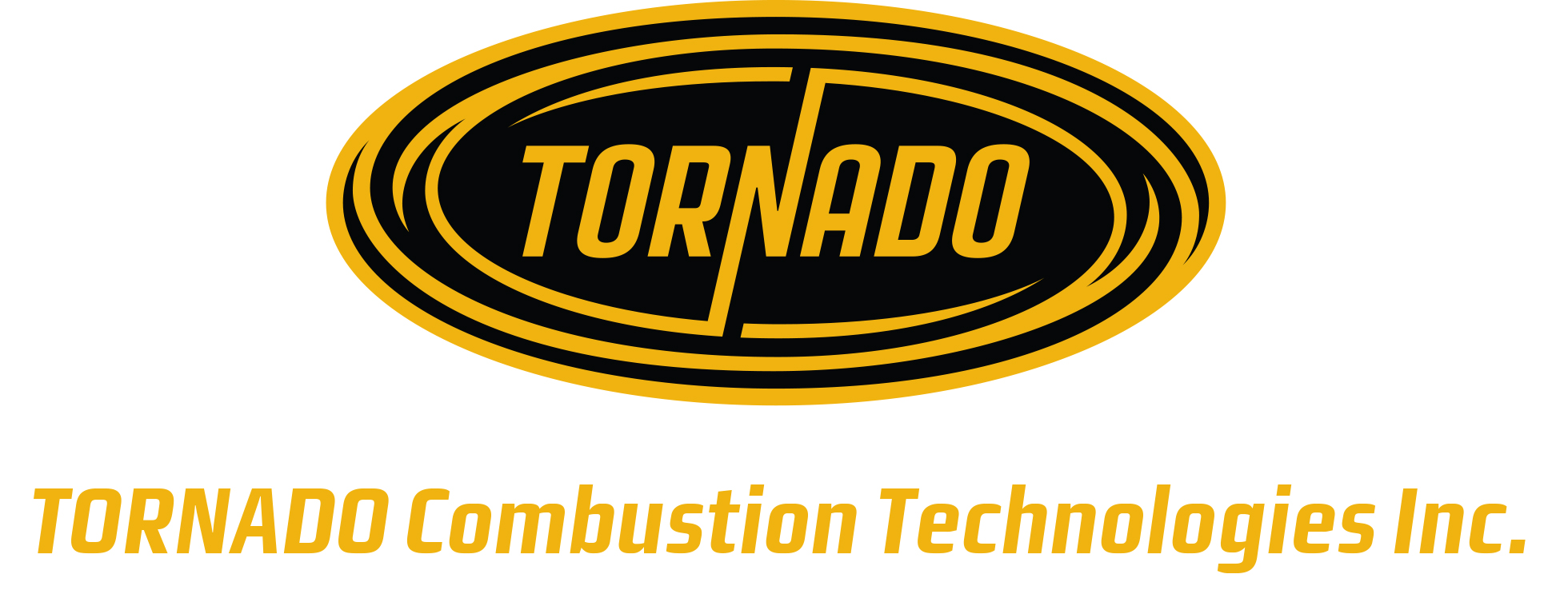 tornado with text 4 C