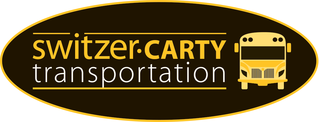 Switzer Carty Tran Logo(003)