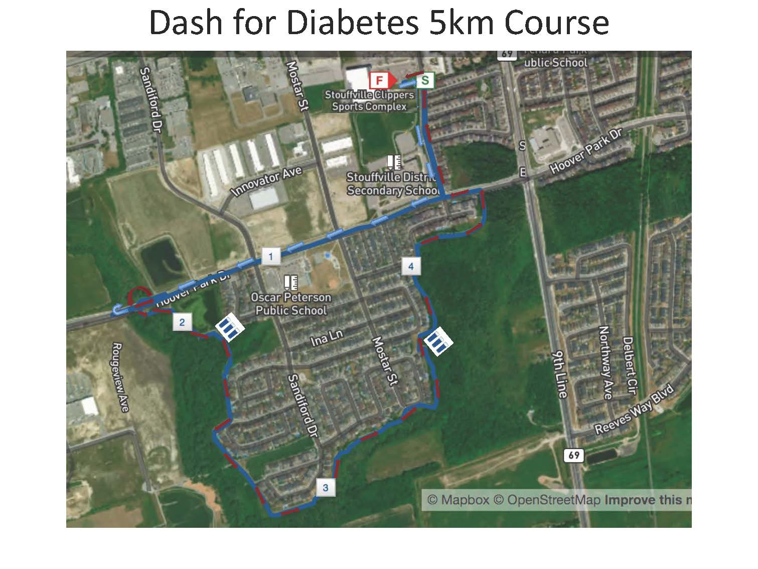 2019 Dashfor Diabetes5 KMap