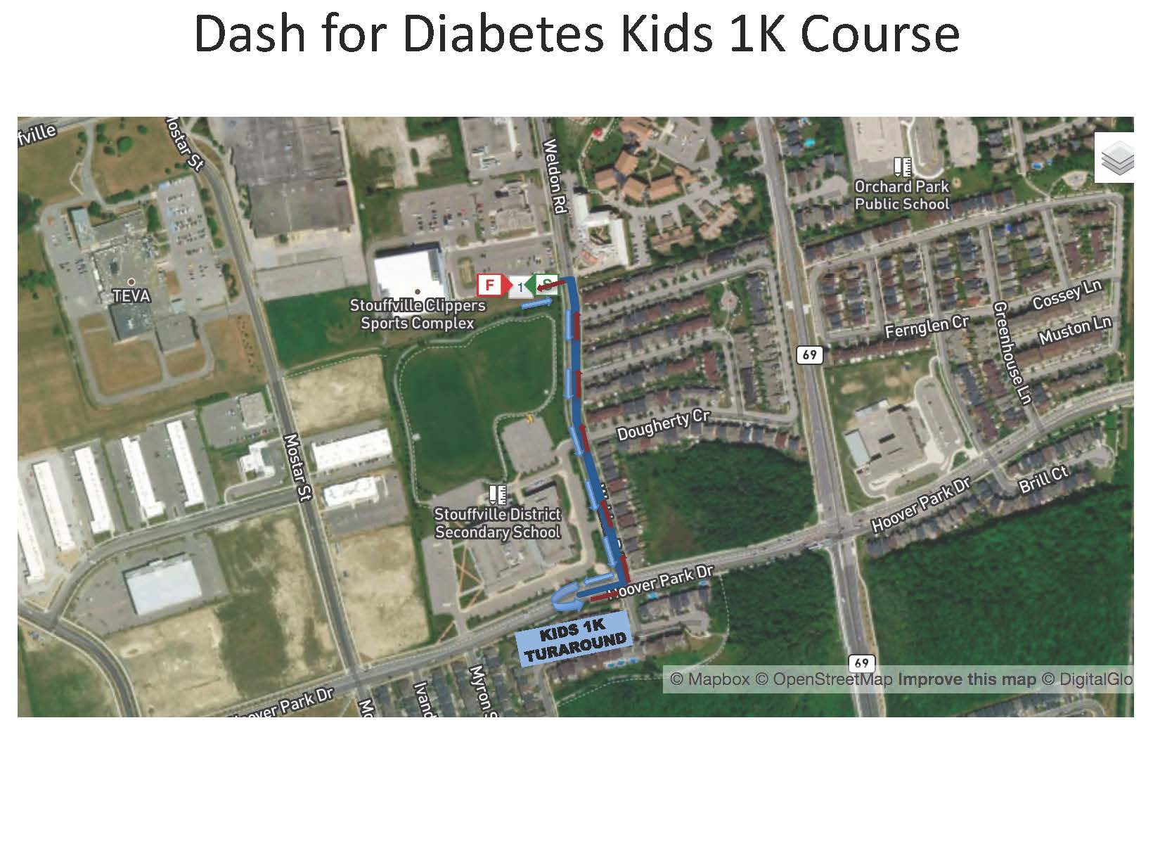 2019 Dashfor Diabetes Kids1 KMap