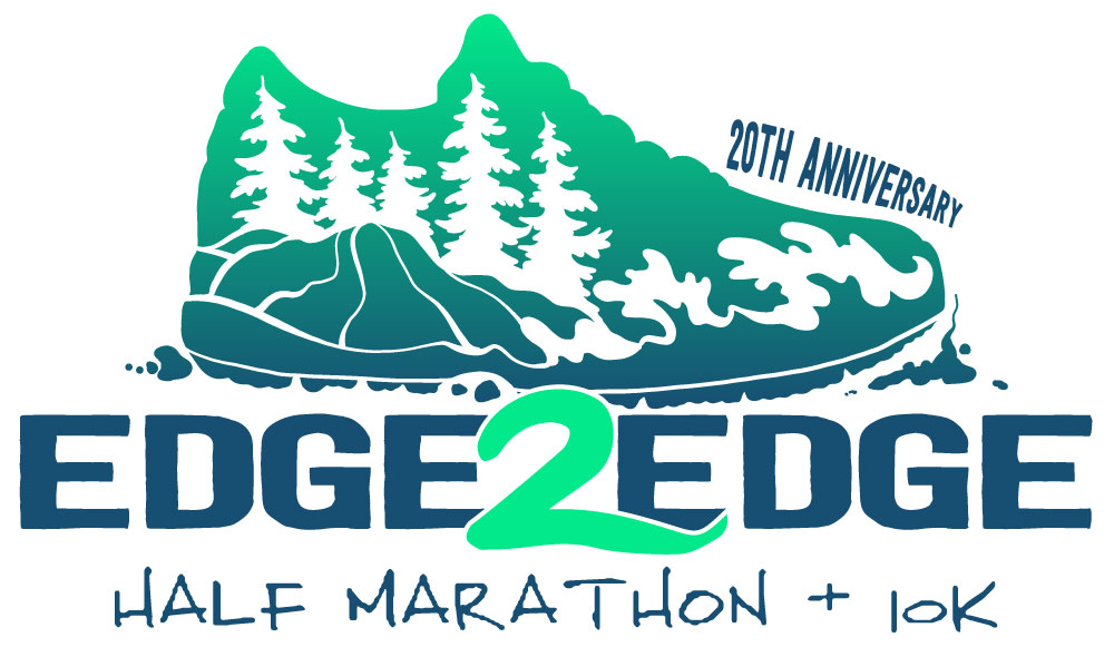 Edge2 Edge Logo 2colour