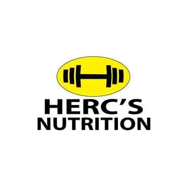 Logo Hercs