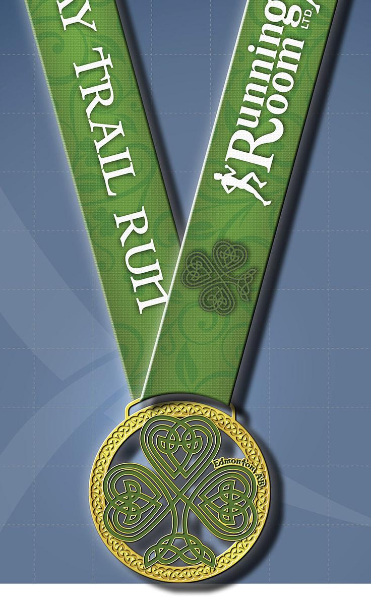 stpat Edm medalpic2020