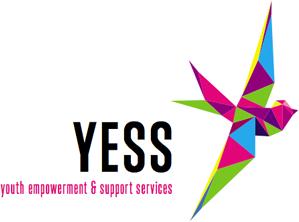 yess logo