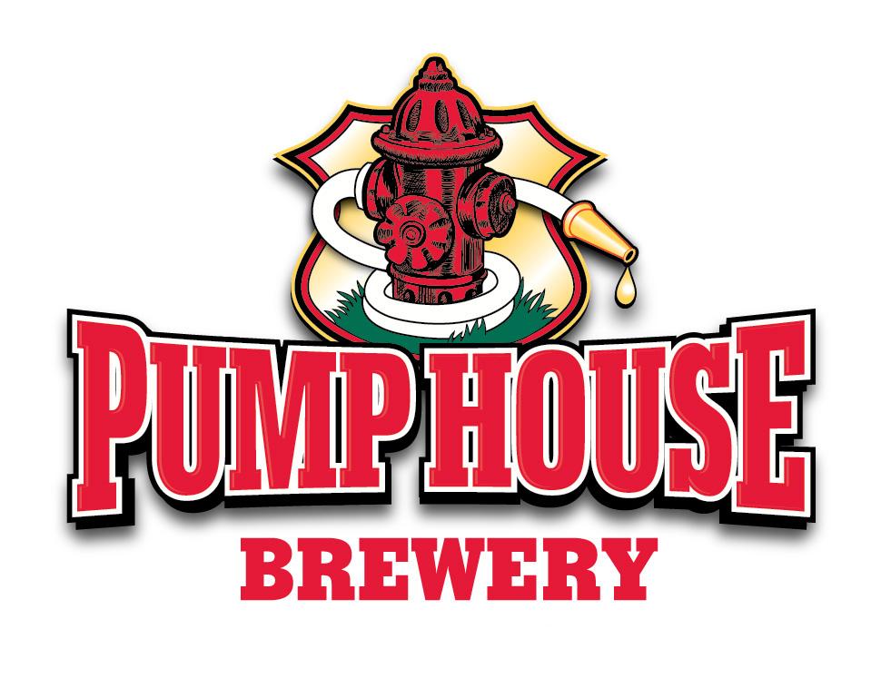 Pump Housebrewerylogo