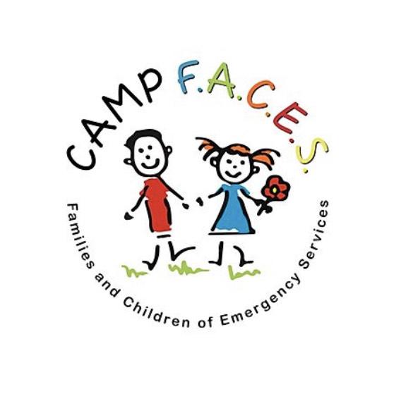 camp faces
