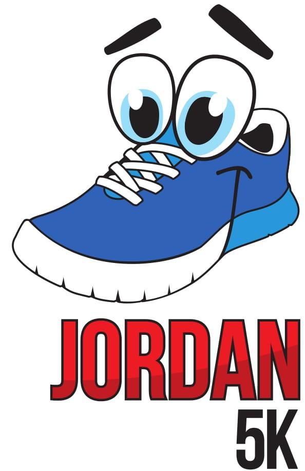 RKESLogos2018 Jordan5 K Final 1