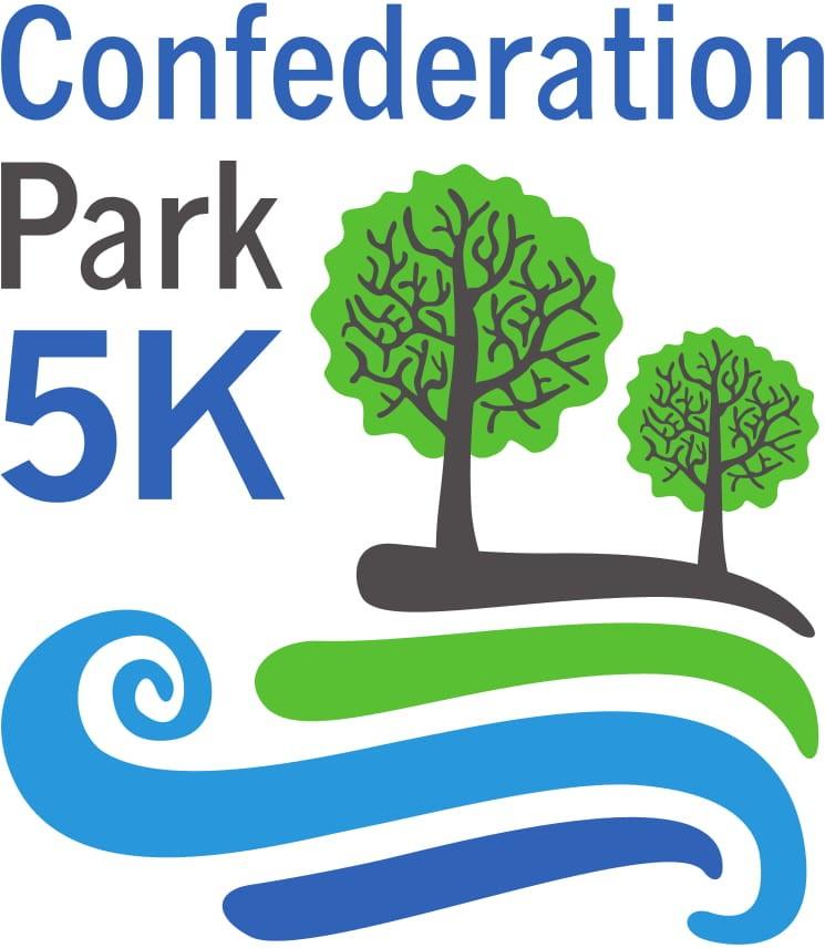 Race Logos2018 Confed Park Final 1