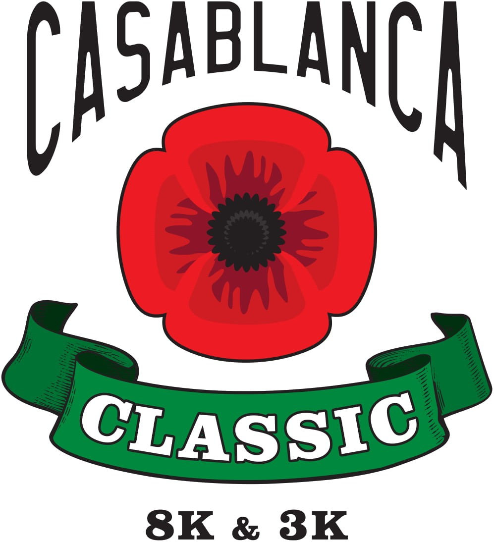 RKESLogos2018 Casablanca Classic Final 1