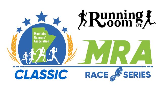 2020 Classic Race Series logo