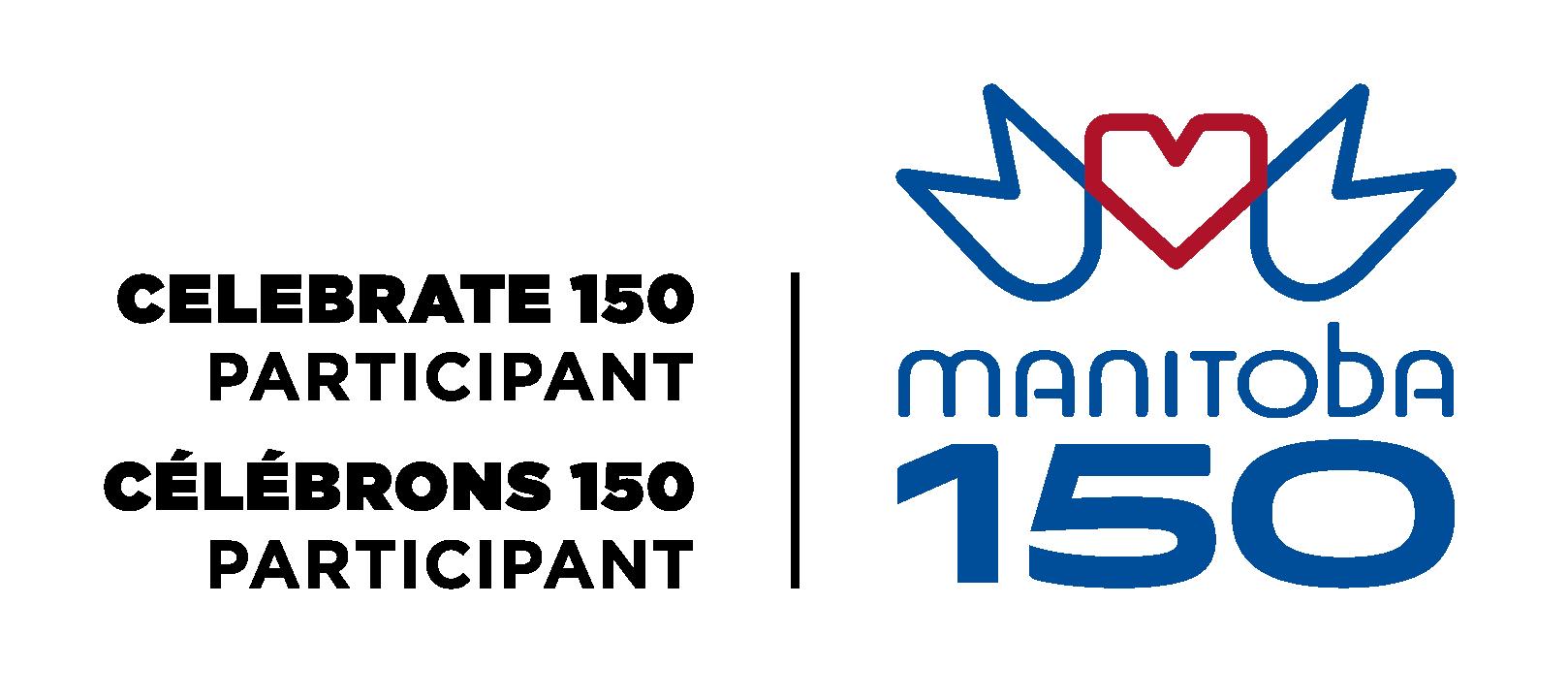 MB150 Participant Banner colour