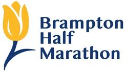 Brampton Logocopy
